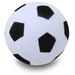 Custom Printed Soccer Antenna Ball!