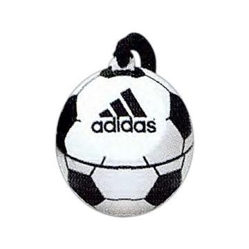 Custom Printed Soccer Ponchos!