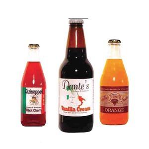 Bottles -