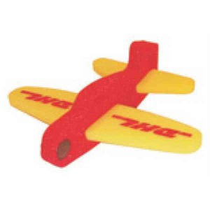 Custom Airplanes - Soft Foam Airplanes