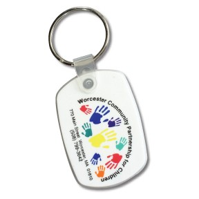Custom Imprinted Automotive Promotional Items