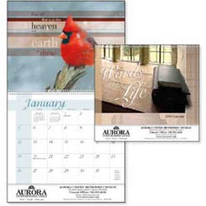 Appointment Calendars - Son of God Appointment Calendars