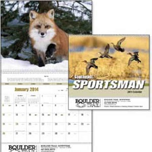 Appointment Calendars - Southeast Sportsman Appointment Calendars