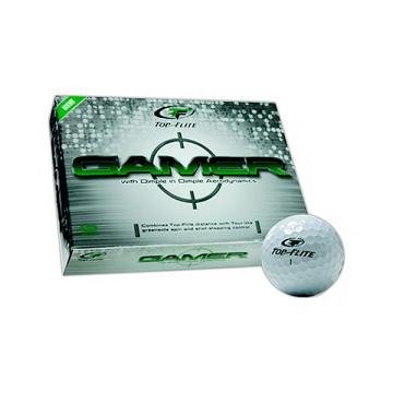 Golf Balls - Spaulding Golf Balls