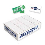 Gum Packages -