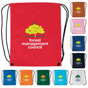 Promotional Items on Special - Specially Priced Backpacks