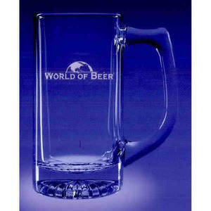 Meeting Promotional Products - Beverage Glasses