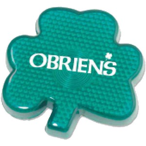 St. Patrick's Day Themed Promotional Items - St. Patrick's Day Holiday Flashing Items