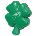 Custom Printed St. Patrick's Day Themed Promotional Items