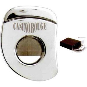 Cigar Cutters -