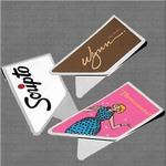 Custom Imprinted Association