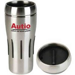 Automotive Themed Items - Tumbler Drink Mugs