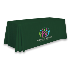 Custom Imprinted Convention and Tradeshow