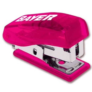 Office Promotional Products - Staplers