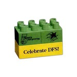 Insurance Promotional Products - Promo Block Sets