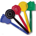 Home and Garden Promotional Items -