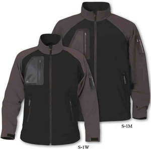 Stormtech H2XTREME Outerwear Softshells -