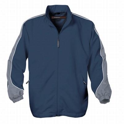 Stormtech Athletic Suits -