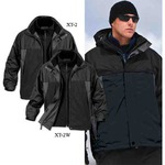 Custom Imprinted Stormtech H2XTREME Outerwear System Jackets