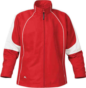Stormtech Athletic Suits -