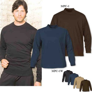 Stormtech Casual Golf Shirts -
