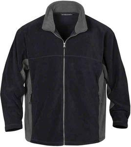 Stormtech Performance Classic Fleece Shirts -