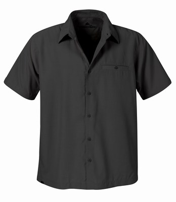 Stormtech Corporate Casual Shirts -