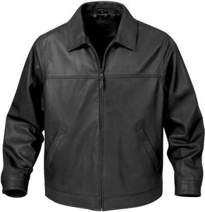 Stormtech Corporate Casual Jackets -