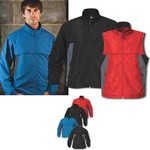 Stormtech Performance Apparel -