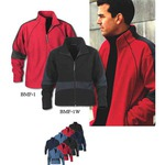 Stormtech Performance Fleece Apparel -