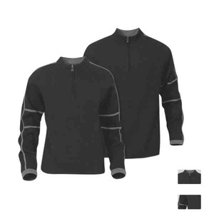 Stormtech Corporate Casual Sweaters -