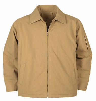 Stormtech Marine Heritage Workwear Jackets -