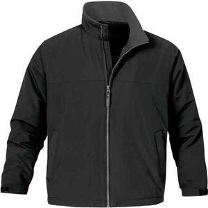 Stormtech Performance Outerwear Thermal Shells -