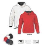 Stormtech Athletic Apparel -