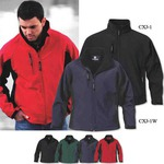Custom Imprinted Stormtech Performance Bonded Jackets