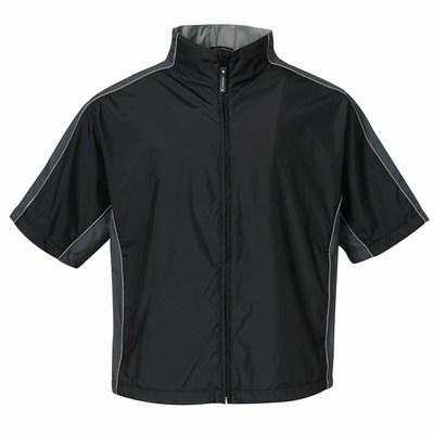 Stormtech Performance Golf Outerwear -