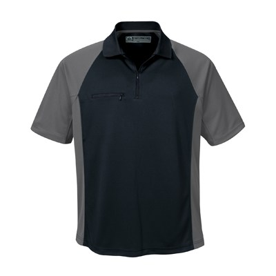 Custom embroidered polo shirts london