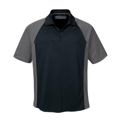 Stormtech Performance Golf Shirts -