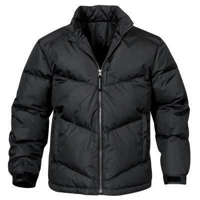 Stormtech Performance Outerwear Insulated Apparel - Stormtech Performance Outerwear Down Filled Jackets