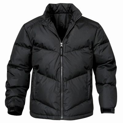 Nobis Jacketjackets Smartfashion Madewell Clothing