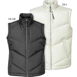 Stormtech Performance Outerwear Insulated Apparel - Stormtech Performance Outerwear Down Filled Vests