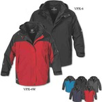 Stormtech Performance Outerwear - Stormtech Performance Outerwear System Jackets