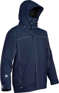 Stormtech Performance Outerwear System Jackets -