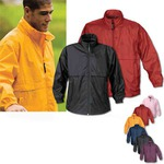 Stormtech Performance Outerwear - Stormtech Performance Outerwear Windbreakers
