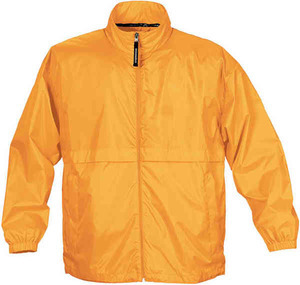 Stormtech Performance Outerwear Windbreakers -