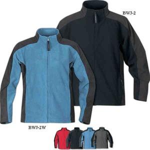 Stormtech Performance Fleece Shirts -