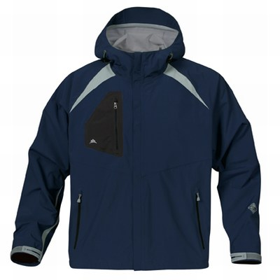 Stormtech H2XTREME Outerwear Technical Shells -