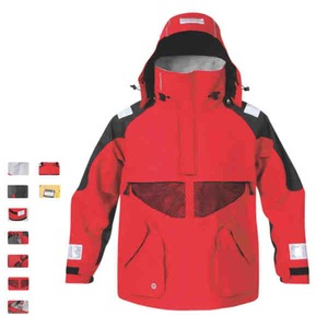 Stormtech Workwear Extreme Apparel -