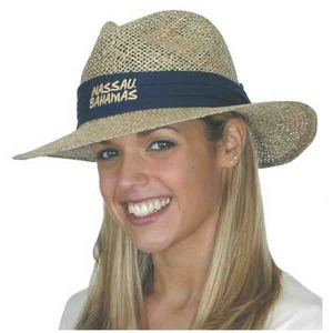 1fff937b627c6 Straw Hats - Custom Imprinted Promotional Items - WaDaYaNeed