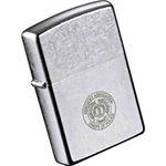 Lighters - Zippo Lighters